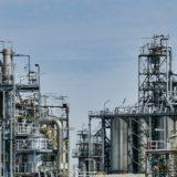 【水素社会の実現?】SPERA水素システムとは【次世代エネルギー】