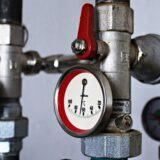 【流量ハンチングの対策】背圧弁の構造とメリット【仕込み圧力の安定化】